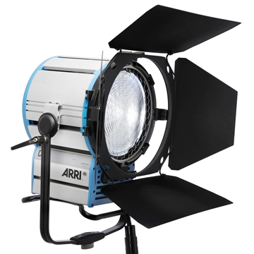 Picture of Arri 4000 W HMI