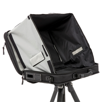 Picture of Seaport Laptop Portable Workstation Case