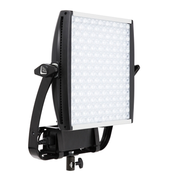 Image de Kit Eclairage LED LitePanels 30x30xm1 Bi-Color