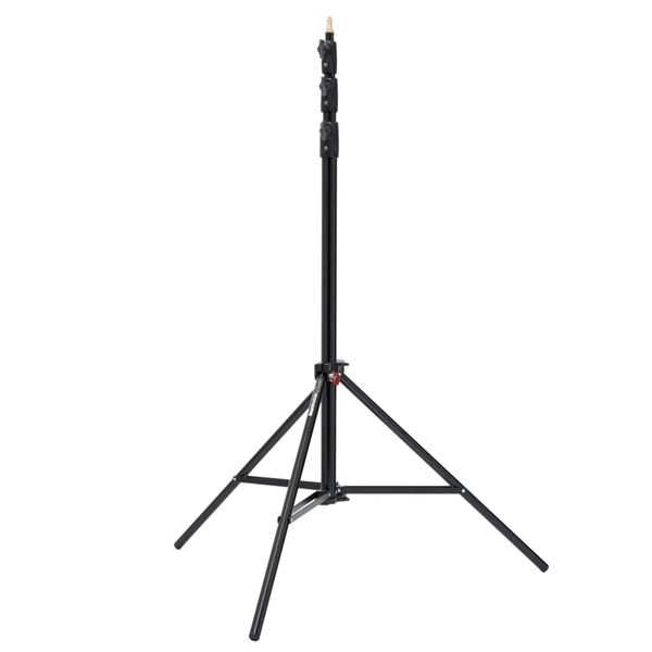 Picture of Manfrotto Master Stand