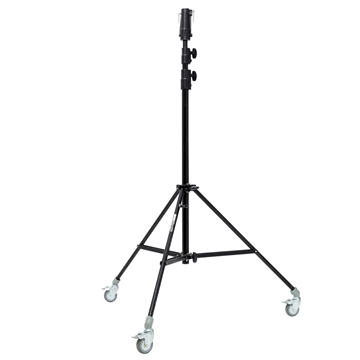 Picture of Manfrotto Cine Stand