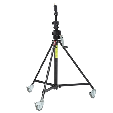 Picture of Manfrotto Wind-Up Stand