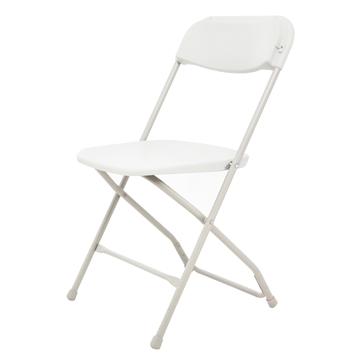 Image de chaise pliable
