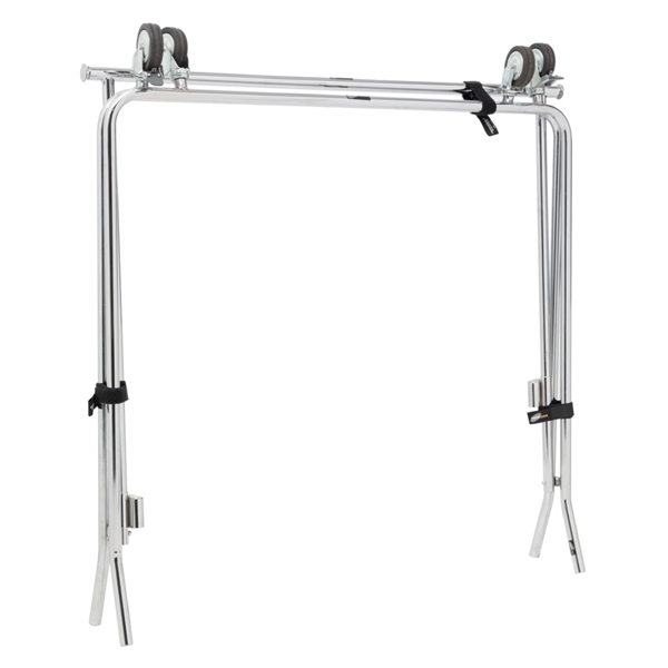 Picture of Clothes Rack
