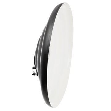 Picture of Mola White Mantti Softlight Reflector