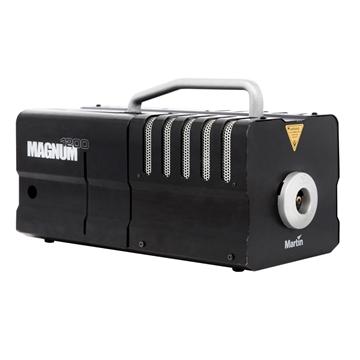 Image de Machine à Fumée Martin Magnum 1200
