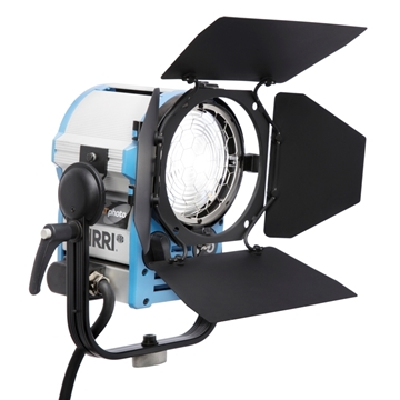 Picture of HMI Arri 575 W