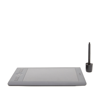 Picture of Wacom Intuos4 Pen Tablet