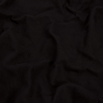 Picture of 12x12' (4x4m) Blackout Fabric