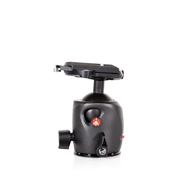 Picture of Manfrotto MH057M0 Ball Head