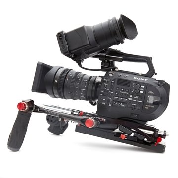 Picture of SONY PXW-FS7
