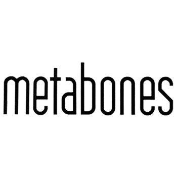Image du fabricant METABONES