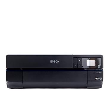 Picture of Imprimante Couleur Epson SureColor P800