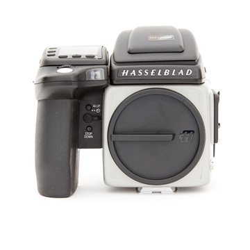 Picture of Hasselblad H5X Body