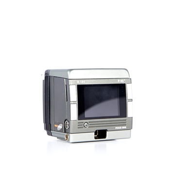 Picture of Phase One P45   H Digital Back (39Mp)