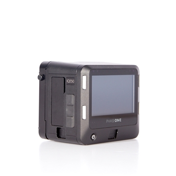 Picture of Phase One IQ250H (50Mp)
