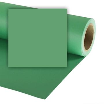 Image de Fond Apple Green 1,35 X 11m