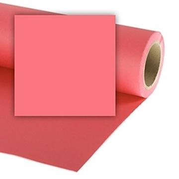 Image de Fond Coral Pink 1,35 X 11m