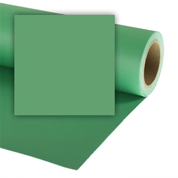 Image de Fond Apple Green 2,72 X 11m