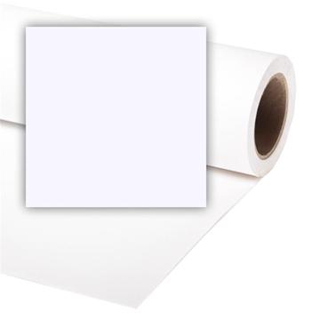 Image de Fond Arctic-White 2,72 X 11m