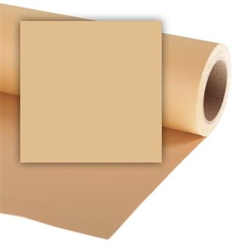 Image de Fond Barley 1,35 X 11m