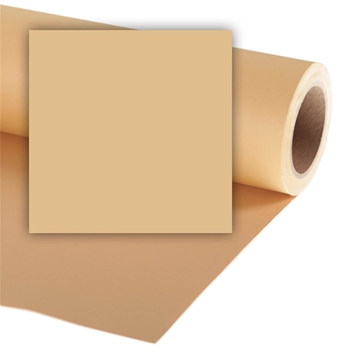 Image de Fond Barley 2,72 X 11m