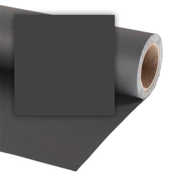 Image de Fond Black 2,72 X 11 m