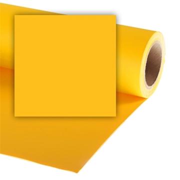 Image de Fond Buttercup 1,35 X 11m