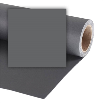 Image de Fond Charcoal 2,72 X 11m