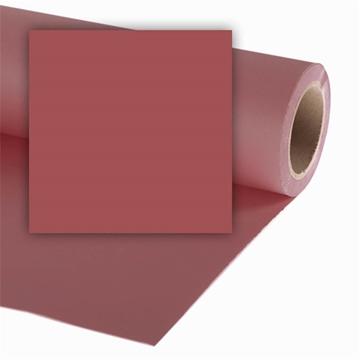 Image de Fond Copper 2,72 X 11m