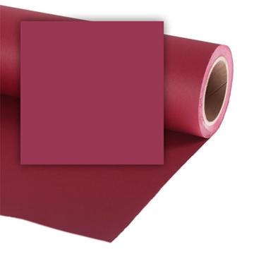 Image de Fond Crimson 1,35 X 11m