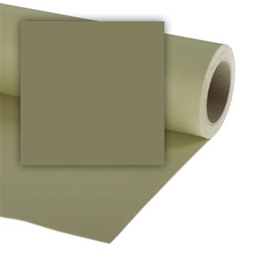 Image de Fond Leaf 1,35 X 11m