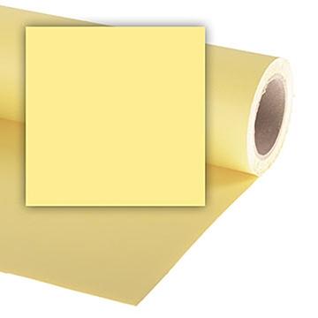 Image de Fond Lemon 1,35 X 11m