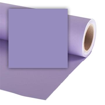 Image de Fond Lilac 1,35 X 11m