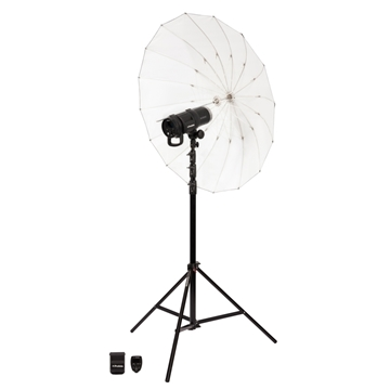 Picture of Profoto B1 500 AirTTL Flash Kit