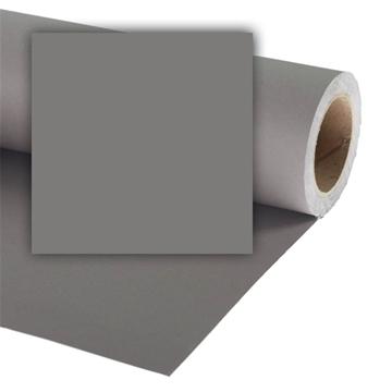 Image de Fond Mineral Grey 1,35 X 11m
