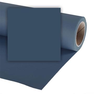 Image de Fond Oxford Blue 1,35 X 11m