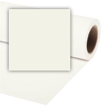 Image de Fond Polar White 2,72 X 25 m