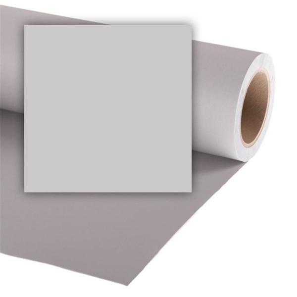 Picture of Fond Quartz 1,35 X 11m