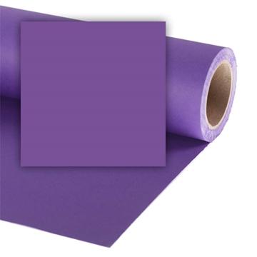 Image de Fond Royal Purple 1,35 X 11m