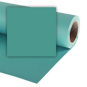 Image de Fond Sea Blue 1,35 X 11m
