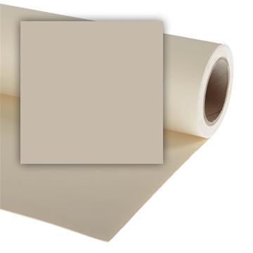 Image de Fond Silver Birch 1,35 X 11m