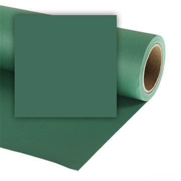 Image de Fond Spruce Green 1,35 X 11m