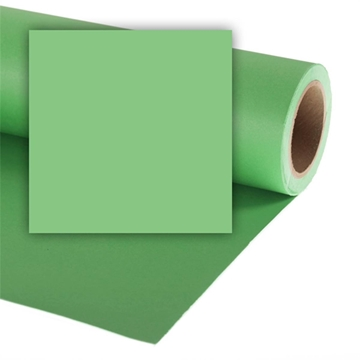 Image de Fond Summer Green 1,35 X 11m