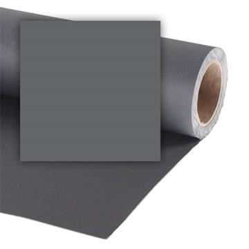 Image de Fond Charcoal 1,35 X 11m