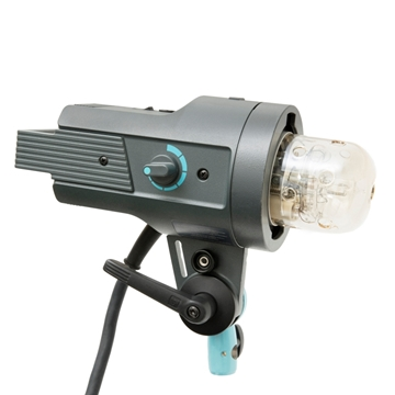 Picture of BRONCOLOR TORCHE PULSO G
