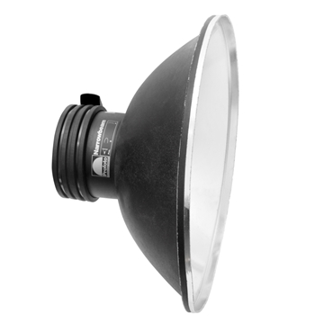 Picture of PROFOTO REFLECTEUR NARROWBEAM