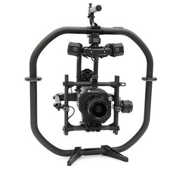 Picture of STABILISATEUR FREEFLY MOVI PRO
