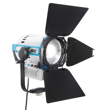 Picture of ARRI L7C