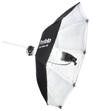 Picture of PROFOTO GIANT 150 ARGENT
